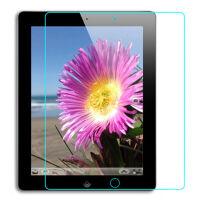 苹果ipad air2钢化膜2018新款mini2迷你3玻璃膜7.9英寸mini4平板S