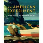 【预订】An American Experiment: George Bellows and the Ashcan P