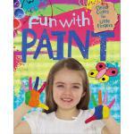 【预订】Fun with Paint. Annalees Lim