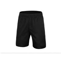 2018夏季新款运动短裤速干裤男士足球篮球跑步健身训练休闲五分裤
