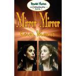 【预订】Wounded Warriors Series, Book 3: Mirror Mirror