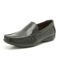 Clarks其乐男鞋真皮英伦商务休闲皮鞋 Finer Sun专柜正品