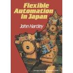 【预订】Flexible Automation in Japan 9783662072516