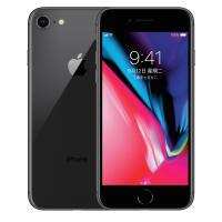 【支持礼品卡】Apple iPhone 8 Plus (A1864) 64G 深空灰色 支持移动联通电信4G手机