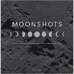 【预订】Moonshots 9780760352625
