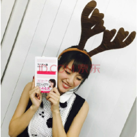 现货【深图日文】高�颏撙胜� リ�`ダ�`� AKB48 高桥南 领袖论 文库 �v�社