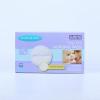 [当当自营]Lansinoh兰思诺 进口防溢乳垫100片 超薄透气 干爽 盒装