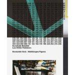 【预订】Konstantin Grcic - Abbildungen/figures 9783037785058