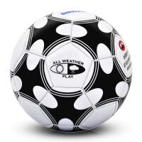 萨达足球5号球正品 机缝标准比赛训练用球 软皮质特价