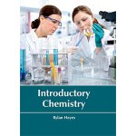 【预订】Introductory Chemistry 9781635490640
