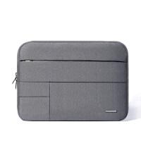 小米笔记本电脑内胆包r12.513.3pro15.6寸配件防震保护套男女