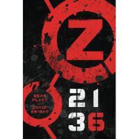 【�A�】Z 2136