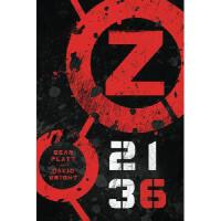 【预订】Z 2136