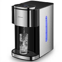 电热水瓶家用保温水壶自动断电烧水壶