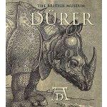 【预订】Dürer 9780714126920
