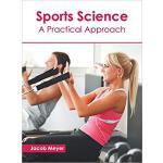 【预订】Sports Science 9781632399588