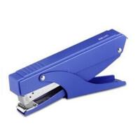 可得优 KW-5832 12号订书机标准订书机手握式订书机 可订20张