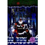 Winter of Ice Wizard (MTH#32) 神奇树屋#32 冰雪精灵 ISBN 97803758739