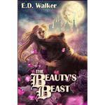 【预订】The Beauty's Beast