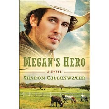 【预订】Megan's Hero 预订商品,需要1-3个月发货,非质量问题不接受退换货。