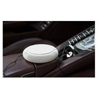 车载空气净化器除除烟味汽车内用负离子氧吧香薰pm2.5SN5713