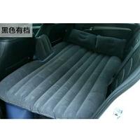 汽车车床 车载充气床垫 车震床垫 汽车植绒充气床 汽车载气垫床