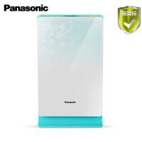 Panasonic/松下净化器F-PDF35C-NG空气净化器家用卧室办公活性炭除甲醛二手烟尘PM2.5雾霾