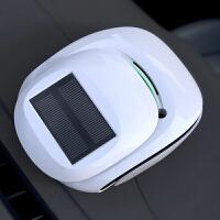 汽车除味除竹炭包去味除臭碳包空气净化新车内用品SN8682