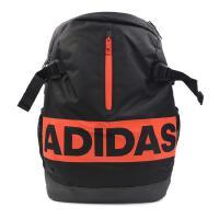阿迪达斯Adidas CV8386双肩背包 儿童书包男包女包旅行运动背包