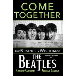【预订】Come Together: The Business Wisdom of the Beatles
