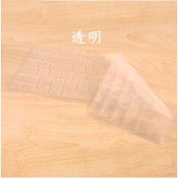 索尼vaio Y系列键盘膜11.6寸SONY YA YB笔记本电脑保护贴膜防尘套