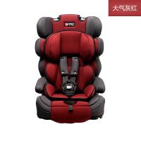 �和�安全座椅 ������汽�用��d安全座椅9��月-12�qisofix