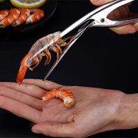 创意厨房用品家居生活小实用饭酒店做饭懒人小工具
