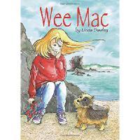 【预订】Wee Mac