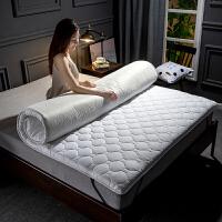 加厚大学生宿舍单人床垫床垫上下铺寝室0.9M1.2M1.5M1.8M床