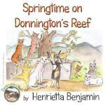 【预订】Springtime on Donnington's Reef