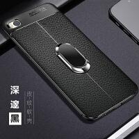 小米5S手机壳5.15寸玻璃M15S保护套Ml5S个性mi5s潮M5s男女xiaomi保护套5.15