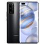 【娱乐自营】华为HONOR/荣耀30PRO+ 5G手机麒麟990芯片无线快充屏下指纹解锁前置双摄曲面屏