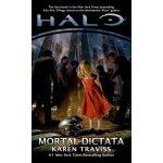 Halo: Kilo-Five Trilogy #3: Mortal Dictata ISBN:97807653757