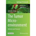 【预订】The Tumor Microenvironment: Methods and Protocols 97814