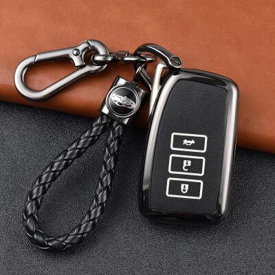 雷克萨斯es200钥匙套nx300车rx270包rx300壳专用es300h扣