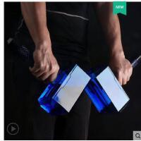 户外实锤大容量水杯杯便携健身随手杯子大码水瓶塑料运动锤子水壶太空