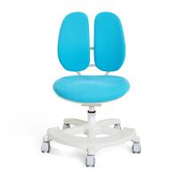 2平米 昕翼儿童学习椅 可升降椅学生椅电脑椅写字椅