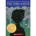 【预订】The Dreamer