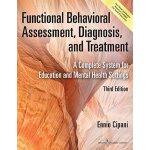 【预订】Functional Behavioral Assessment, Diagnosis, and Treatm