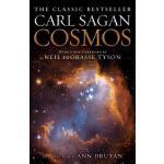 【预订】Cosmos