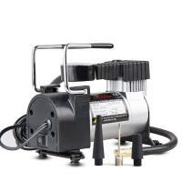 车载充气泵轮胎便携式汽车打气泵12v电动高压小轿车用打气泵