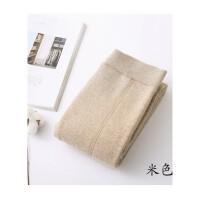 冬季新款 加绒加厚保暖御寒细条纹显瘦微压打底连裤袜