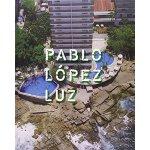 【预订】Pablo Lopez Luz 9788415118077