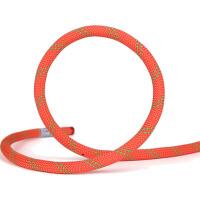 户外高空作业静力绳速降绳登山绳子攀岩绳安全绳救援速降攀登绳索12米